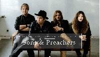 Sons & Preachers.jpg