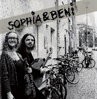 Sophia & Beni.jpg