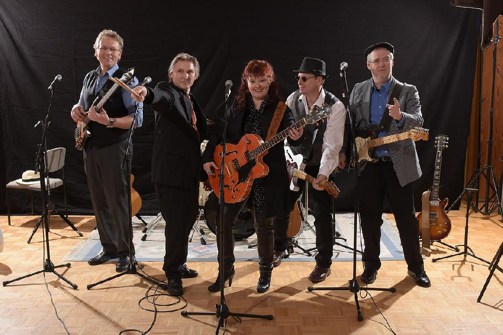 Gabi Liedtke & band.jpg