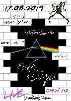 Pink Floyd Plakat final.jpg