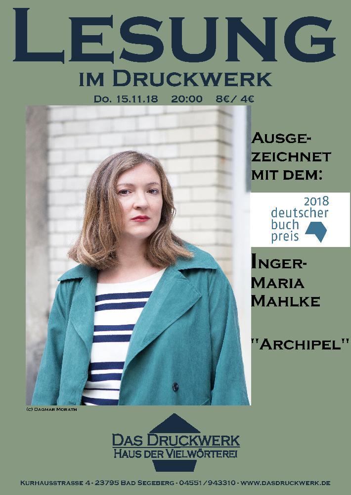 2018 - Plakat - Mahlke - Buchpreisgewinner.jpg