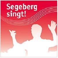 Profilbild_Segeberg_singt.jpg