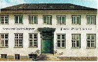 Segeberger Kreis- und Stadtmuseum.jpg