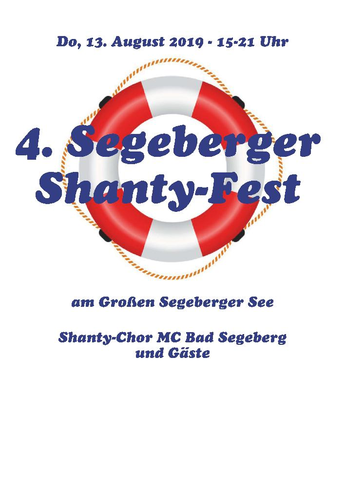 Logo Segeberger Shanty-Fest 2020.jpg