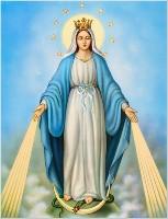 blessedmother1.jpg