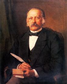 Th. Fontane
