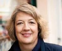 Anne Müller.jpg