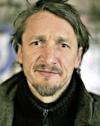 Oliver Lück.jpg
