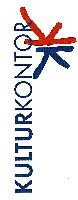 Kulturkontor Logo Farbe.jpg