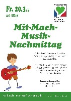 Mitmachmusiknachmittag 2019 .jpg