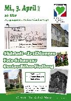 Erinnerungsnachmittag Gustav-Böhm - Siedlung.jpg