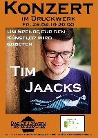 Tim Jaacks Plakat.jpg