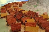 Stadtmodell.jpg