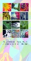 flyer_neu_hi_(10_5_cm_x_21_0_cm)_-_topseller__beidseitig_bedruckt_2 Kopie 5.jpg