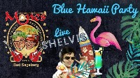 BlueHawaii_Shelvis.jpg