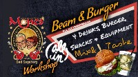 Beam_Burger.jpg