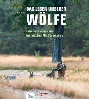 Leben unserer Wölfe.jpg
