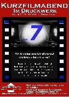 Plakat Kurzfilmabend Aufruf.jpg