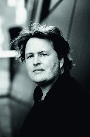 Jan Christophersen (c)MatthiasBothor