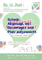 Plakat Sommerfest   Absage 2019 .jpg