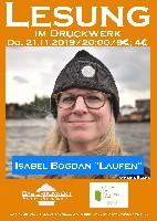 Isabel Bogdan 2019 Plakat Entwurf.jpg