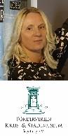Corinna Endlich - FVKSM hochkant.jpg