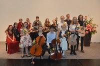 Preisträgerkonzert Jugend musiziert 2019 © Foto  Detlef Dreessen_DSC_7813.JPG