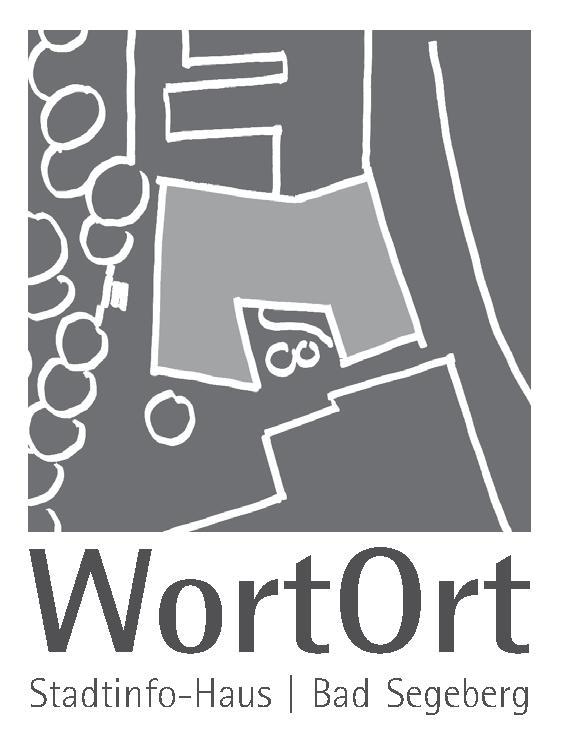 Logo_WORTORT.jpg