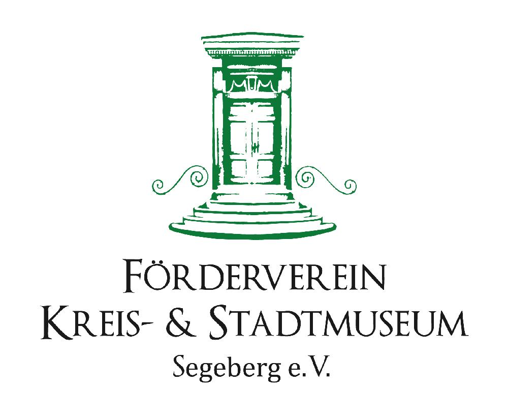 Förderverein Logo FINAL.jpg