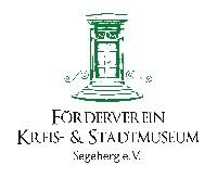 Förderverein Logo FINAL.jpg