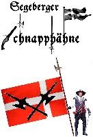 Schnapphahn-Bild mit Fahne.jpg