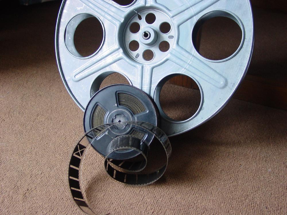 TK 35 Film + Spule 2.JPG