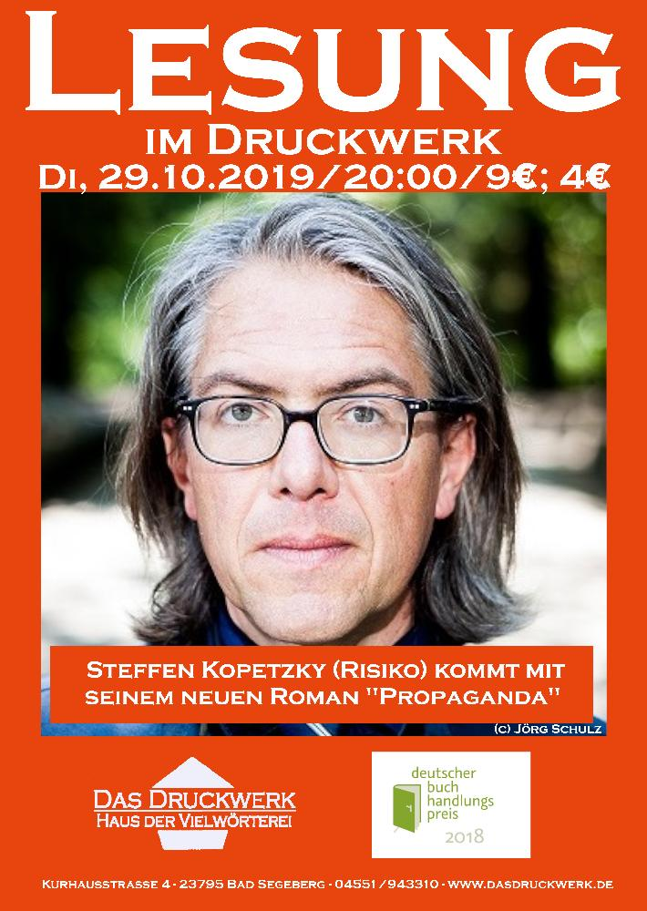 Steffen Kopetzky Take Two.jpg