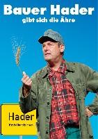 Hader-Plakat.jpg
