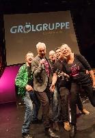 grölgruppe-Foto2.jpeg