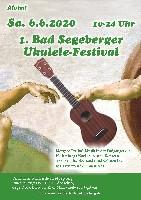 Plakat Ukulele-Festival.jpg