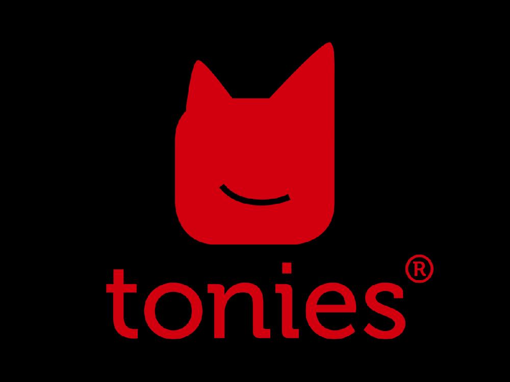 tonies-logo-2.png