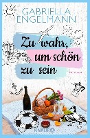 Engelmann Schön.jpg