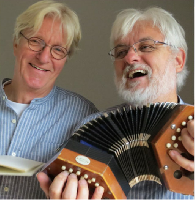 Duo Kuddelmuddel.png