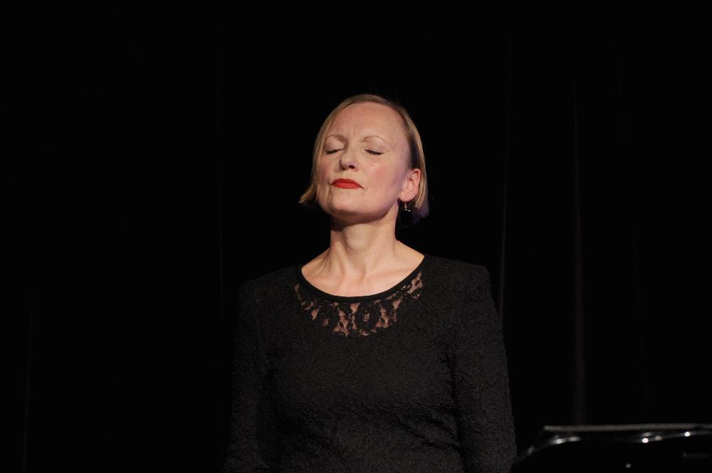 Anna Haentjens - Foto Jürgen Nitt.jpg