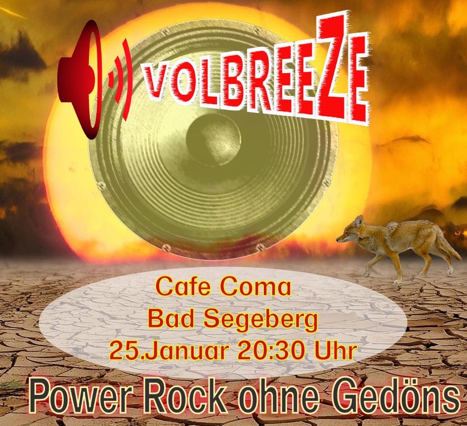 Cafe Coma neu.jpg