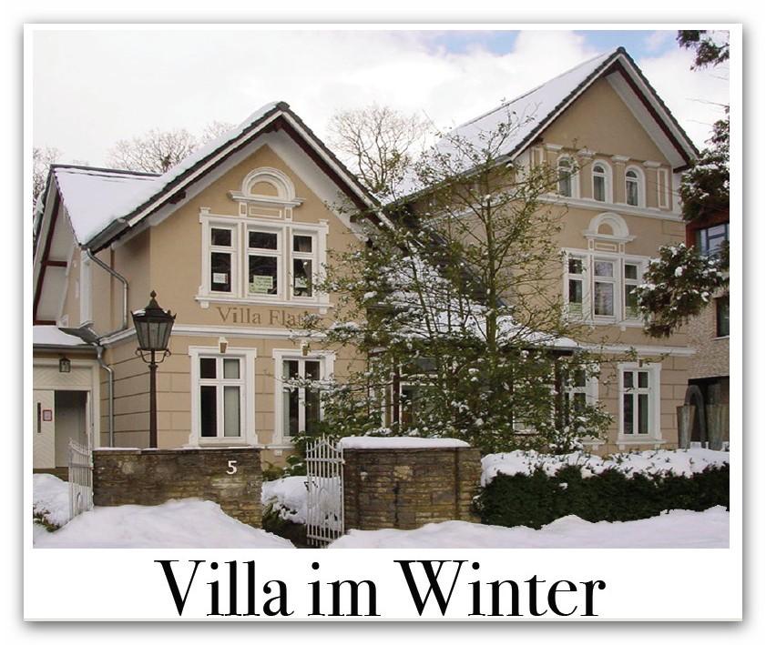 Wintervilla 20.jpg