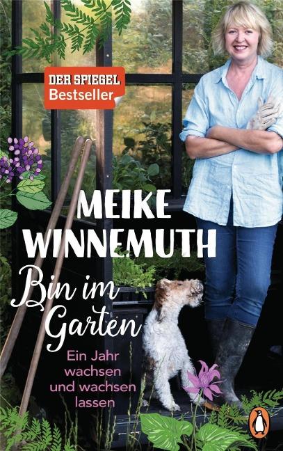 Winnemuth Garten.jpg