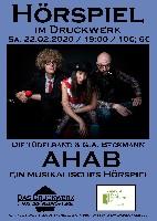 Ahab - UNCUT.jpg