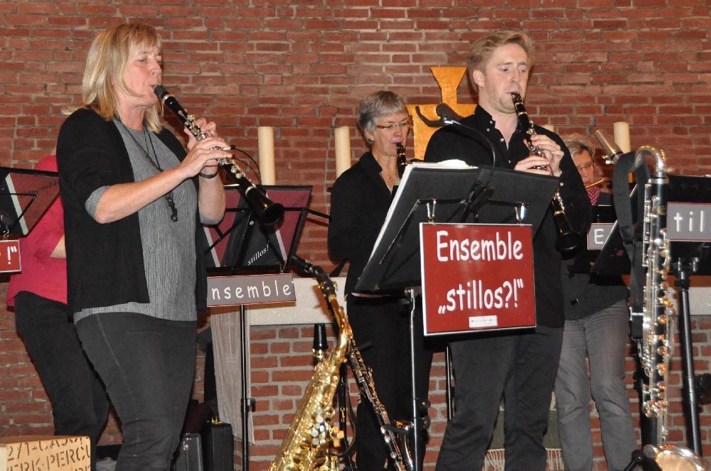 2017 Ensemble stillos 1.jpg