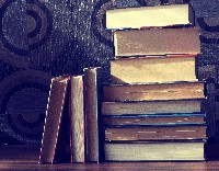 book-stack-books-classic-knowledge-158834.jpg