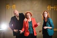 Hedwig Dohm Trio.jpg