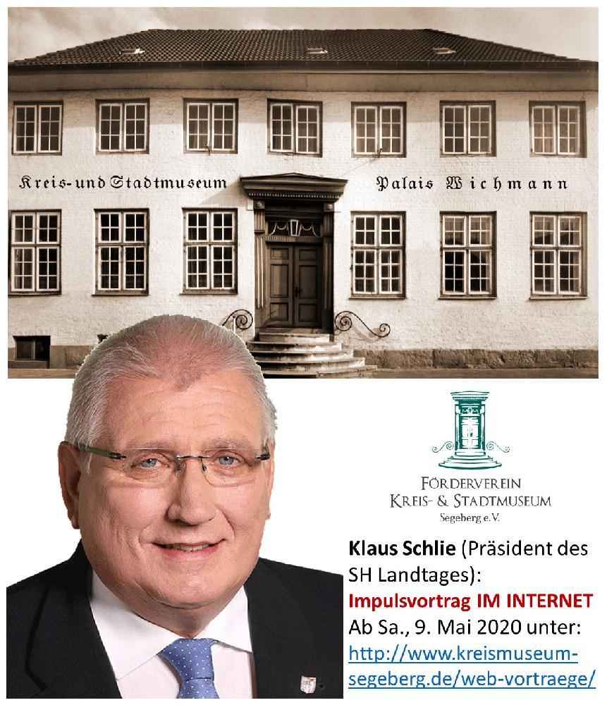 Ankündigung www.Schlie-Vortrag.jpg