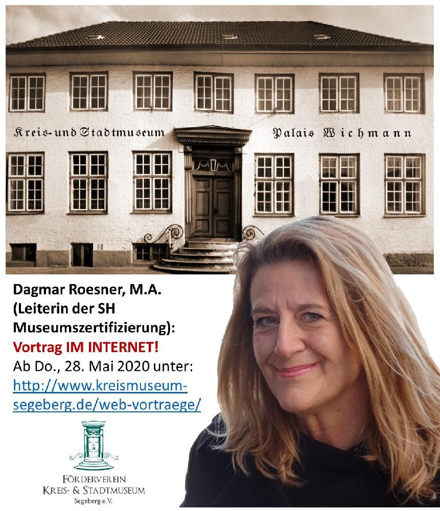 Ankündigung Roesner-www.Vortrag.jpg
