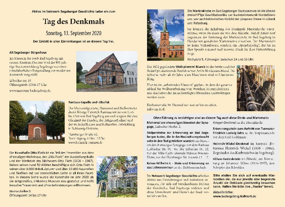 Flyer Tag des Denkmals Bad Segeberg beide Seiten.jpg
